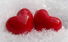 L'amour est parfois surprenant ! Prologue