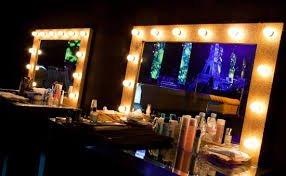 Le pass revient toujours chapitre 28 blog de emma naxi for Miroir loge de star