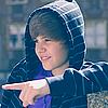 Justin-BIEBER-FICTION846