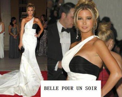 VENTES ROBES DE SOIREE ET ROBES DE MARIEE A PETITS PRIX !!!!!!!!!!!!