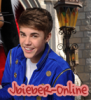 JBieber-Online