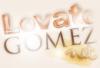 LovatoGomezNet