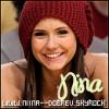 Niina--Dobrev