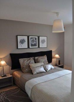 choix de la d coration int rieure salle de bain cuisine blog de notre maison dona 58. Black Bedroom Furniture Sets. Home Design Ideas