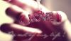 Amor-Citaations