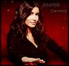 JENIFER-Central