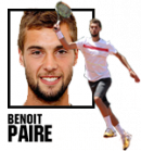 Photo de BenoitPaire