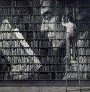 Photo de Bibliophile