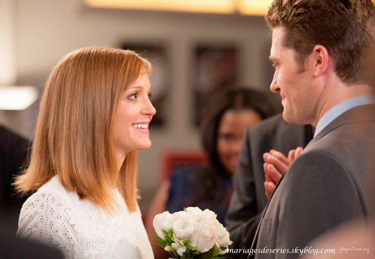 will schuster and emma pillsbury relationship quizzes