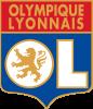 OlympiqueLyonnais-x3