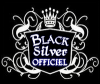 BLACKSILVER-OFFICIELL