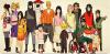 New Naruto ? Critique et jugement