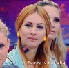 FannyMaurer