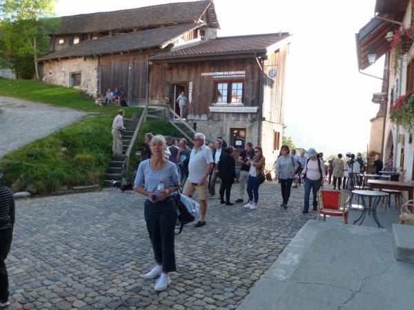 d�salpes en Suisse 7