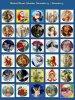 Musical Advent Calendar:  November 27 - December 25