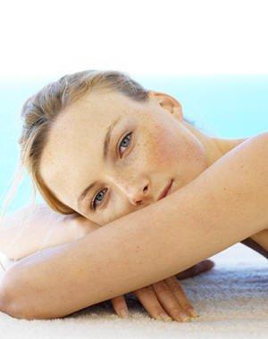 soins du visage 10 astuces pour avoir une belle peau blog de femme beauty. Black Bedroom Furniture Sets. Home Design Ideas