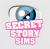 SecretStorySimsWeb