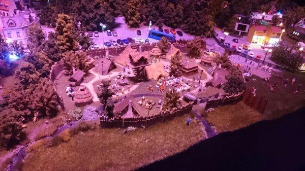 Mini World Lyon en images 15.0