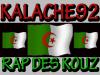 KALACHE92600