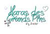 Le-Haras-des-Grands-Pins