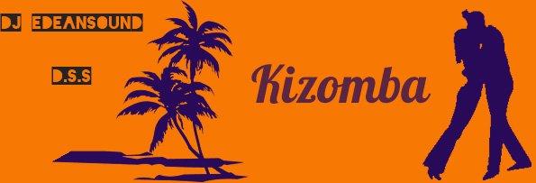 Uncover-Zara-Larsson feat Dj Edeansound Remix Kizomba D.S.S Prod