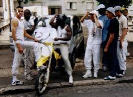 Renault Les Mureaux : l 39 equipe de la cit renault les mureaux blog de 78ekipe ~ Gottalentnigeria.com Avis de Voitures