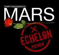 Echelon !!!!!!!!