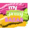 MyPrettyBazaar