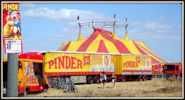 cirque Pinder à la Tranche sur mer Aout 2016 (11)