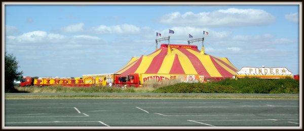 cirque Pinder à la Tranche sur mer Aout 2016 (12)