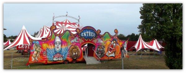 cirque Nicolas Zavatta à Sainte Luce sur Loire septembre 2016 (3)