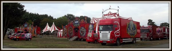 cirque Nicolas Zavatta � Sainte Luce sur Loire septembre 2016 (4)