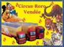 Photo de Circus-Roro-Vendee