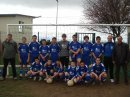 Photo de fchorbourg15ansb