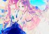 TwoSekai-Fairys