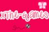 xThe-Gamesx