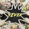 4Ever-Channel