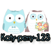 Katy-Perry-123
