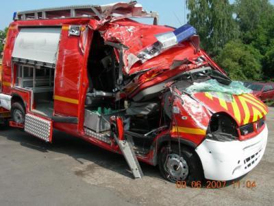 blog de gaetan019 a tous les sapeurspompiers de france