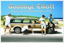 Pictures of goodbye-elliottfrance