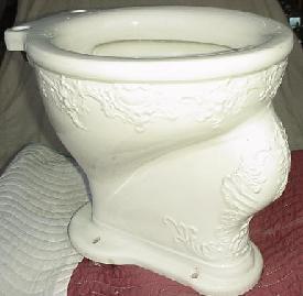 Wc ancien - Blog délire sur les wc ;)
