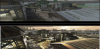 Modern Warfare 3 : Quelques MAPS