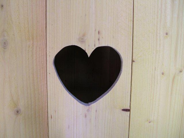 Blog de la cabane a chiotte blog de la cabane a chiotte - Ma cabane au fond du jardin francis cabrel ...
