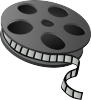 infosfilms