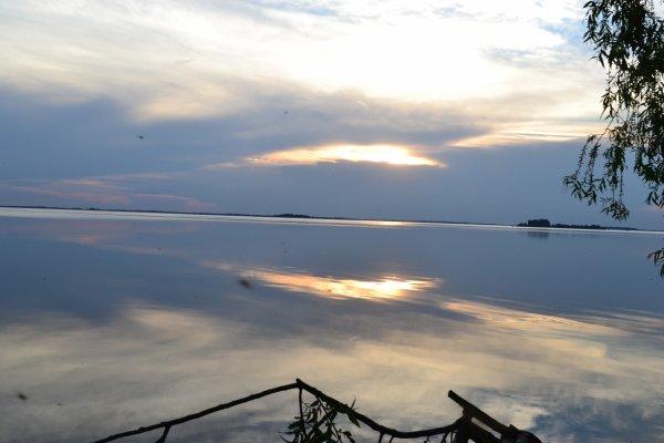 ...................Grand Lac Public...................