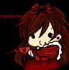 pandora-hearts-kisa