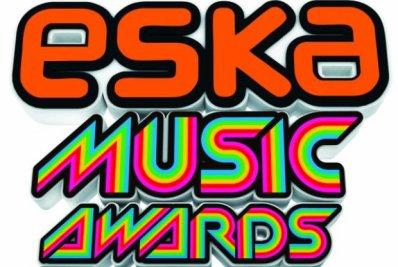 ESKA MUSIC AWARDS 2011