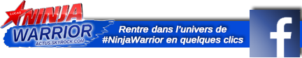 #VIDEO: Premi�re bande annonce du programme qui d�barque le 8 juillet sur TF1 !