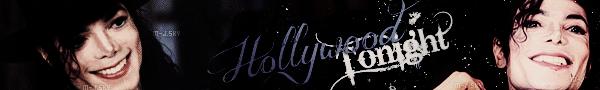 "News : 5 Mars 2014 : La démo de ""Hollywood tonight"" dévoilée."