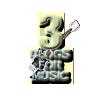3BlogsForMusic